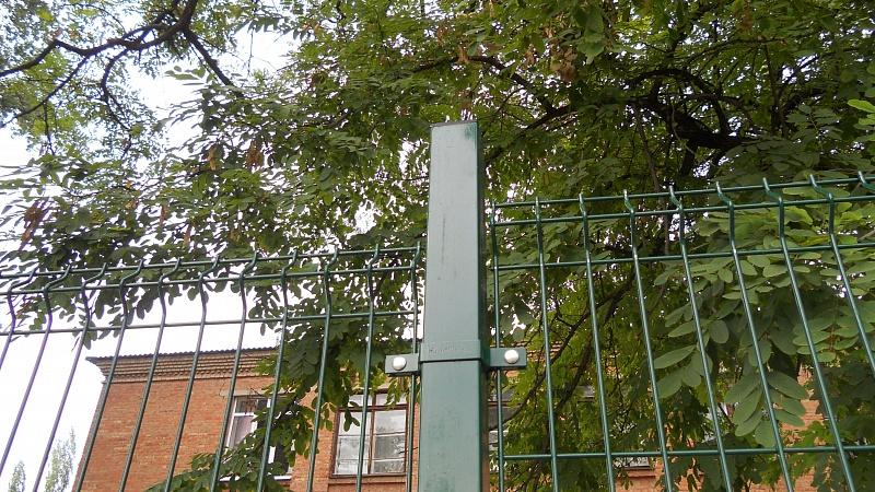 Панель 3 D properimetr.ru