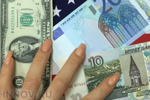 Власти придумали, как помочь валютным заемщикам