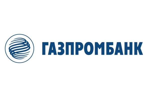 В ближайшие два года ставка по ипотеке не снизится, считают в Газпромбанке