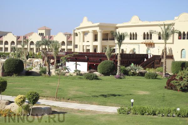 Эксперты рассказали о перспективах покупки жилья в ОАЭ для сдачи в аренду