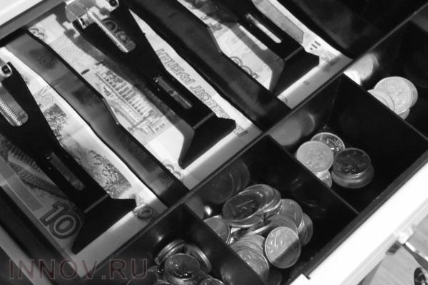 Субсидии на обеспечение жилых районов инфраструктурой в 2018 году составят 20 млрд рублей