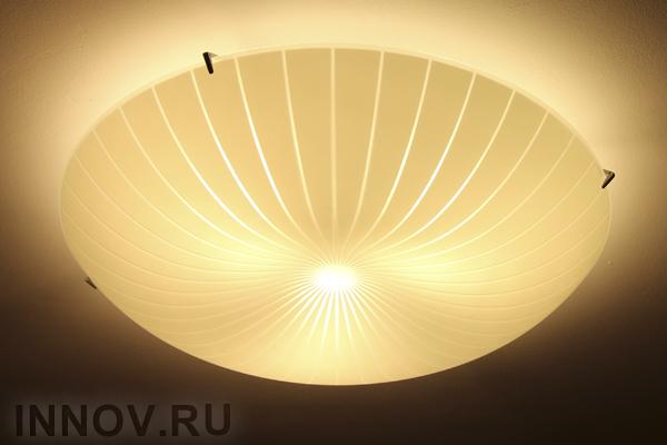 Эффектные led свечи, светящиеся стаканы и другие декоративные элементы для оформления интерьера
