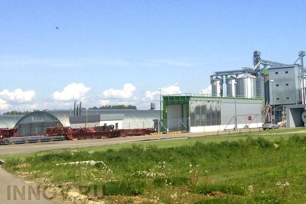 Российско-малайзийское производство будет создано в Тольятти