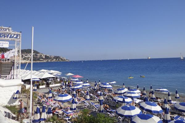 Турция рассчитывает на 2,5 миллиона российских туристов в этом году