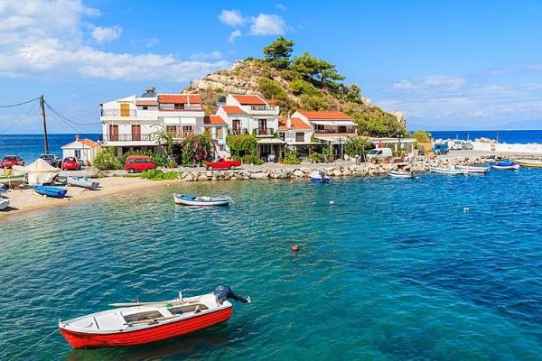 Республика Кипр совершенствует программу Гражданство через инвестиции