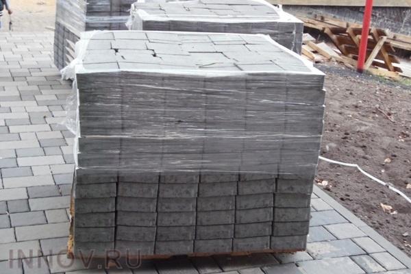 Частные инвесторы будут строить кирпичный завод в Краснодаре