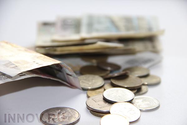 В России вырос средний срок ипотечного кредита
