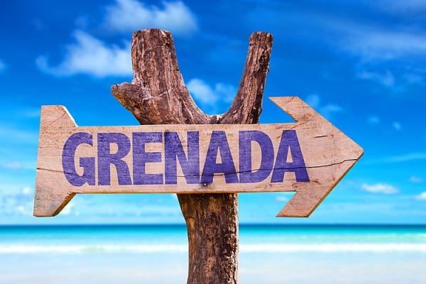 Экономическая активность Гренады увеличилась на 3,9%