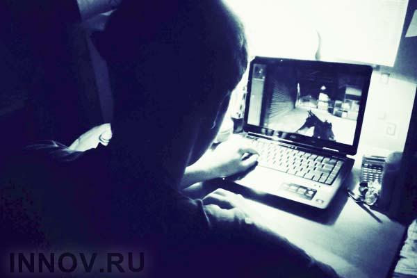 Интернет в новостройках Подмосковья станет муниципальным