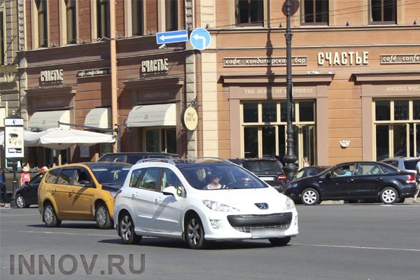 Курьерская служба для интернет-магазинов в Москве — особенности работы агрегатора Шиптор