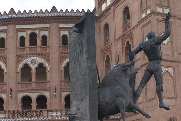 В Испании в очередной раз началась большая распродажа жилья