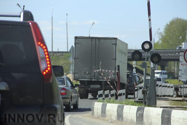 В ближайшие сроки будет открыт новый участок Калужского шоссе