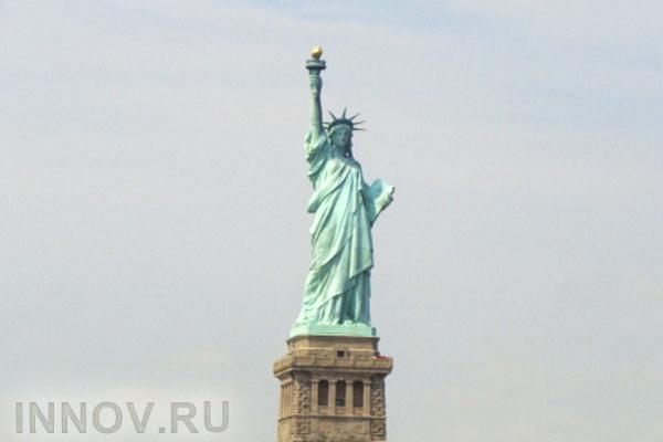 Эксперты фиксируют всплеск интереса россиян к недвижимости США