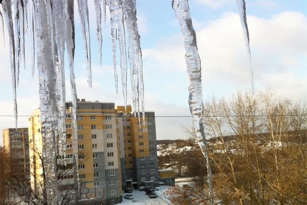 Столичные коммунальные службы завершают подготовку жилых объектов к зиме