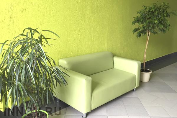 Мебель для гостиниц и отелей от производителя