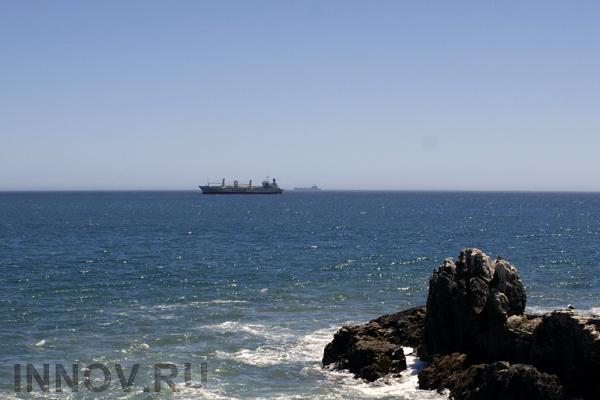 В Крыму заморозили проведение сделок с недвижимостью у моря