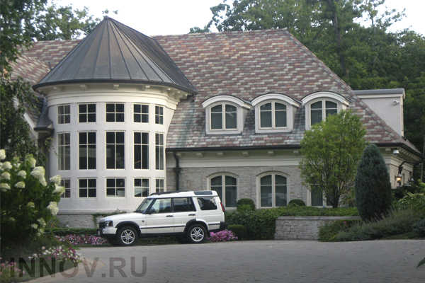Загородные дома в столичном регионе продаются по несколько лет