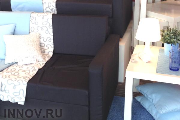 Эксперты сообщили о резком увеличении ввода гостиничных номеров в Москве