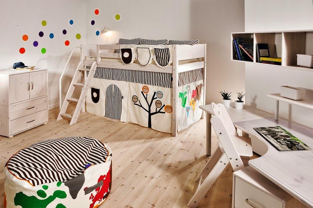 детская мебель из массива интернет магазин древ мебель