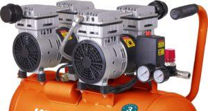аренда компрессорного оборудования