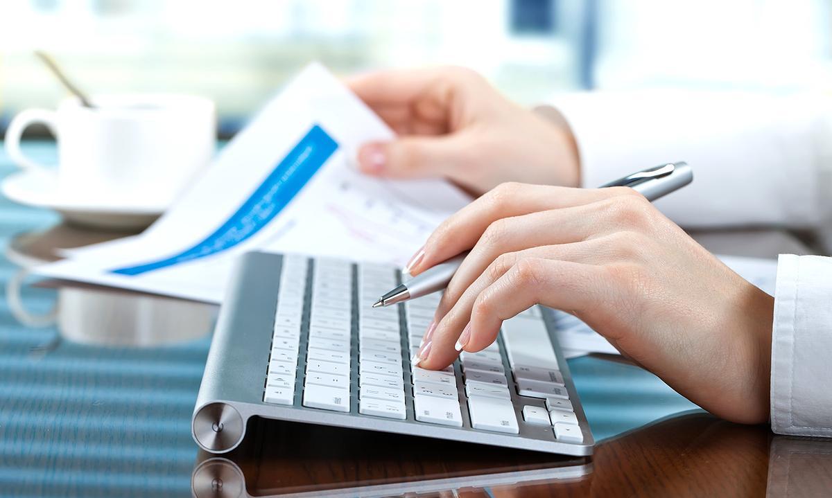 В чем преимущество бухгалтерии на аутсорсе