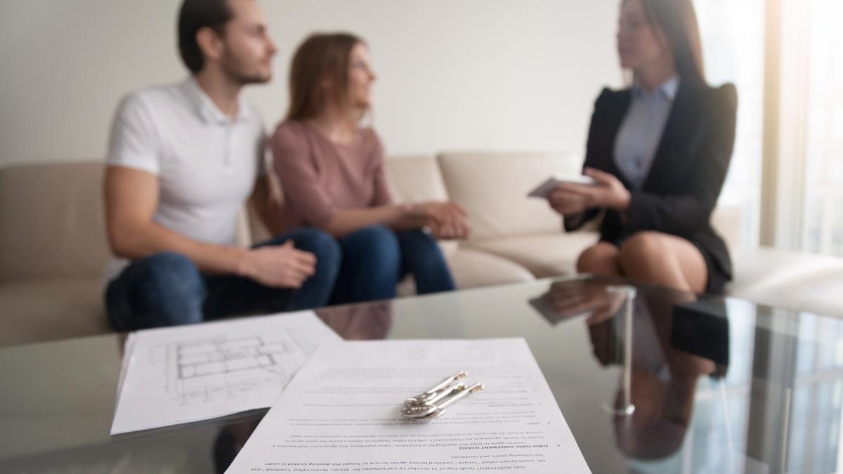 Как составить Договор при аренде жилья?