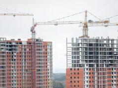 причины задержки сроков сдачи объектов недвижимости