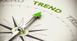Глобальные маркетинговые тенденции 2021 года