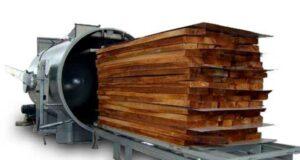 целлюлозно-бумажные пластинки, купить вентилятор для сушильной камеры древесины