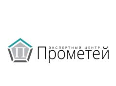 «Экспертно-правовой центр «Прометей»