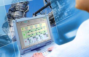 Автоматизация производства на предприятиях